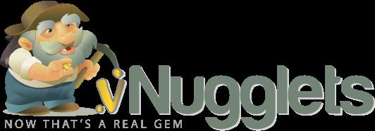 vNugglets