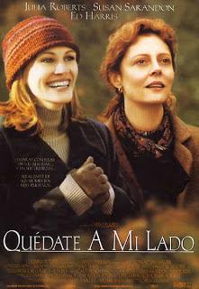 Ver Quedate a mi lado (1998) Online