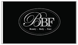 bbf beauty box fan page