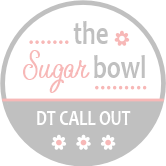 Sugar Bowl DT Call Out