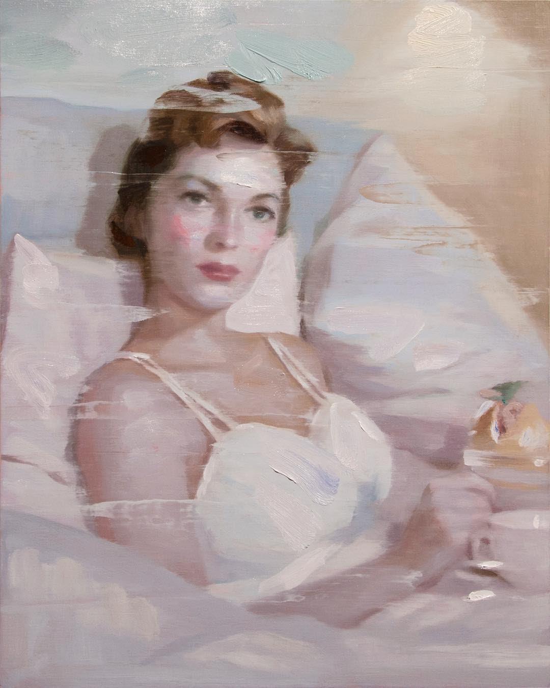 Vincent Xeus Camellia