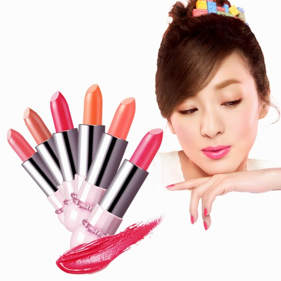 http://www.prettyandcute.com/Etude-House-Dear-My-Blooming-Lip-Talk-p5123.html
