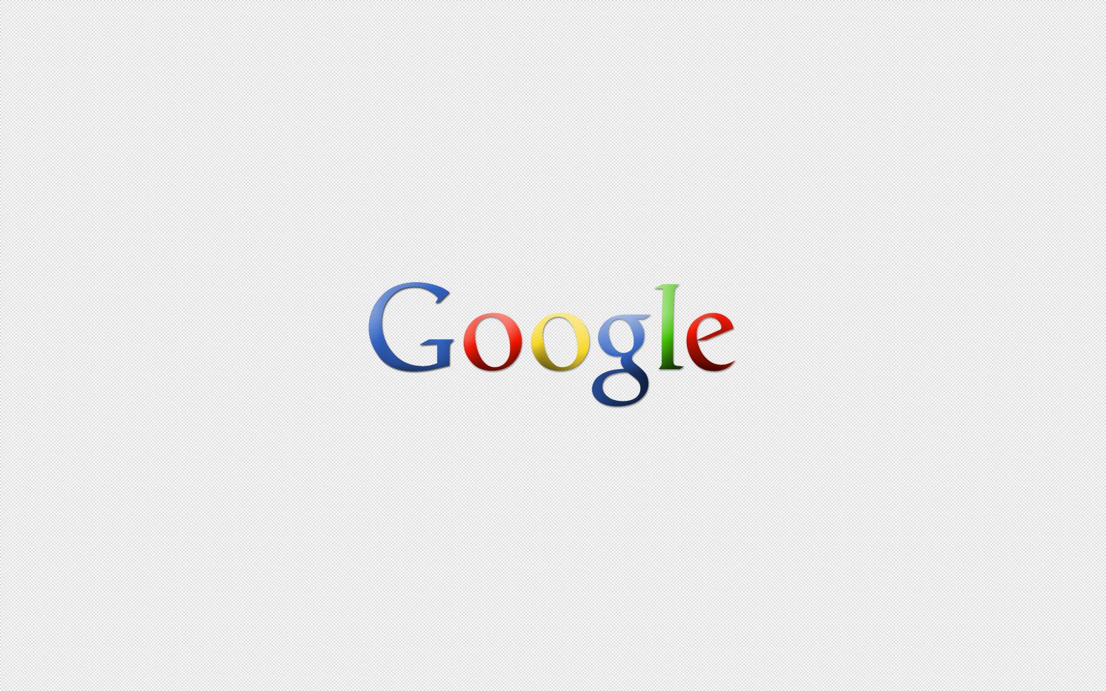 Google chrome themes jesus christ - Google Wallpaper Google Wallpaper Background Google Wallpaper Changer Google Wallpaper Themes Google Chrome Wallpapers Google Skins Wallpaper Google
