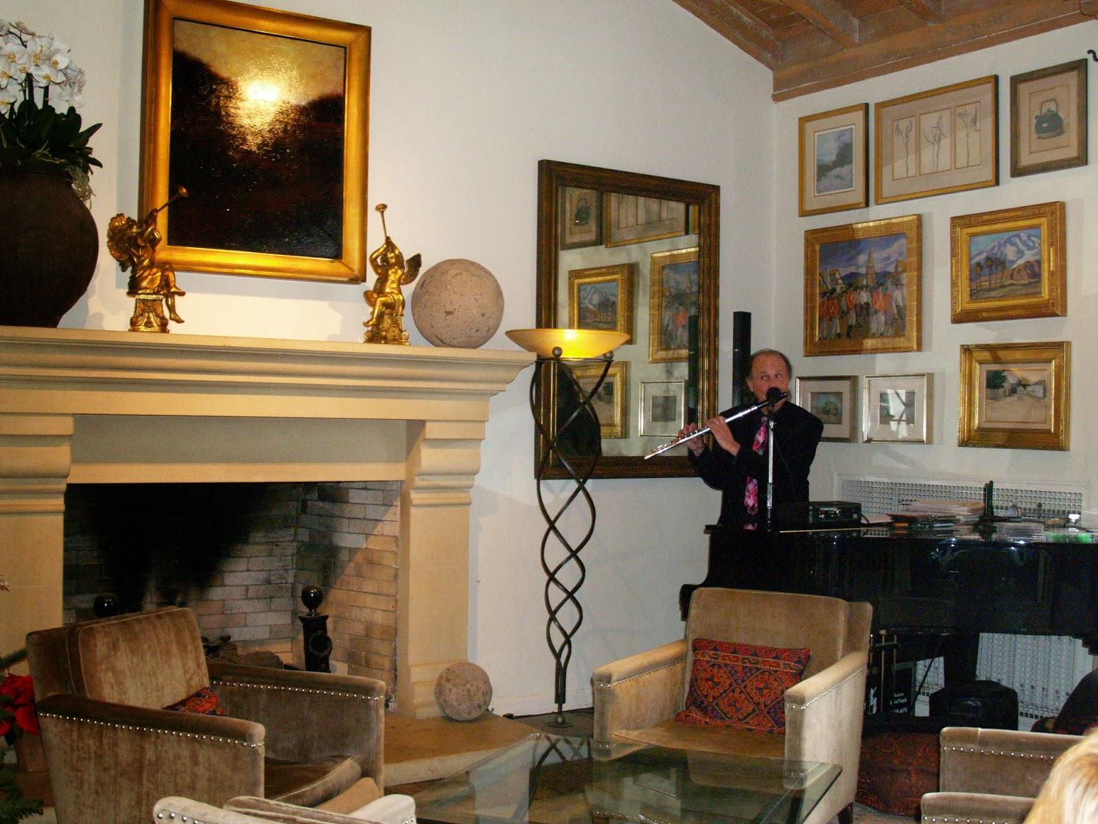 16th annual carmel inns of distinction 2014 part 2 the