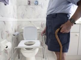 Diagnosis dan Pengobatan Inkontinensia Urin Info Kesehatan Indonesia