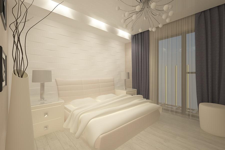 Design interior amenajari interioare constanta design - Design case moderne ...