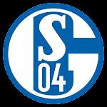 Jadwal Pertandingan Schalke 04