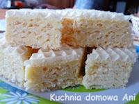 http://kuchnia-domowa-ani.blogspot.com/2012/02/wafle-mleczne.html