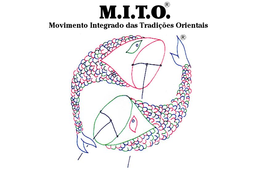 M.I.T.O.