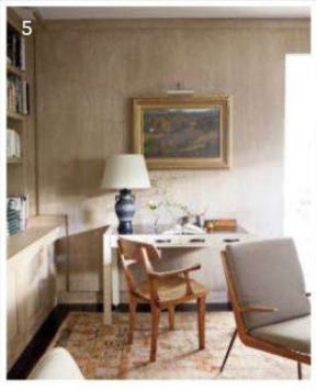 "2013 INTERIOR DESIGN REVIEW ""Easy & Casual"""