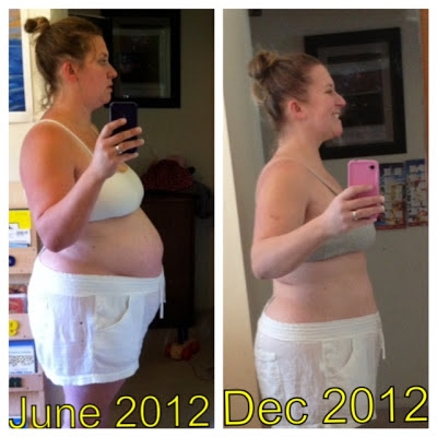 Shaklee Cinch Review  Weight Loss