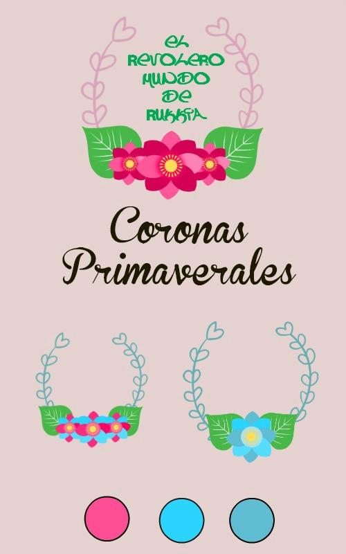 descargar-coronas-inkscape-gratis-free