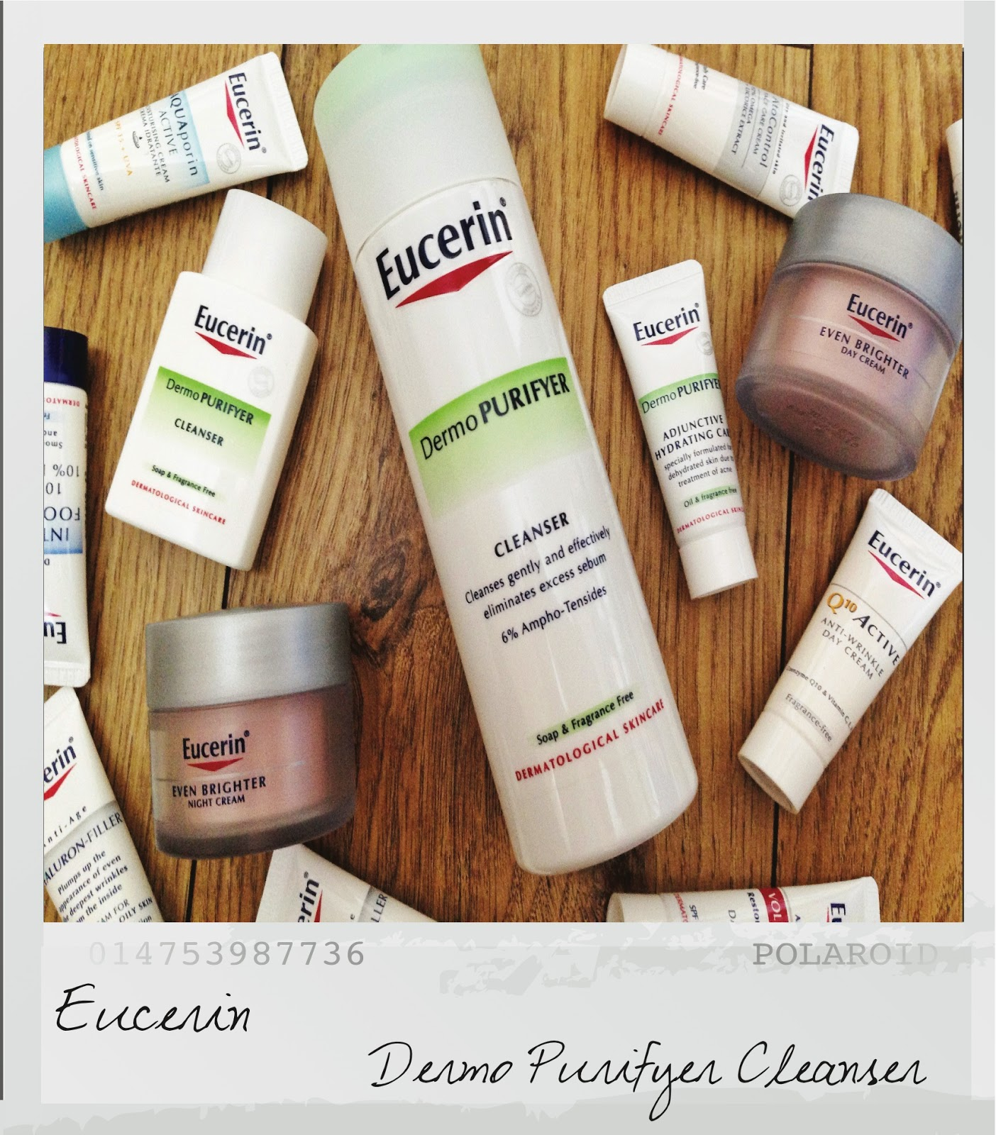 http://www.kellysjournal.co.uk/2014/10/eucerin-dermo-purifyer-cleanser-review.html