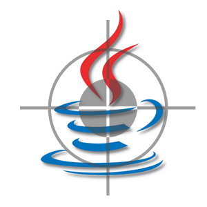 Cve 2012 4681 java 7 0 day vulnerability solución provisional