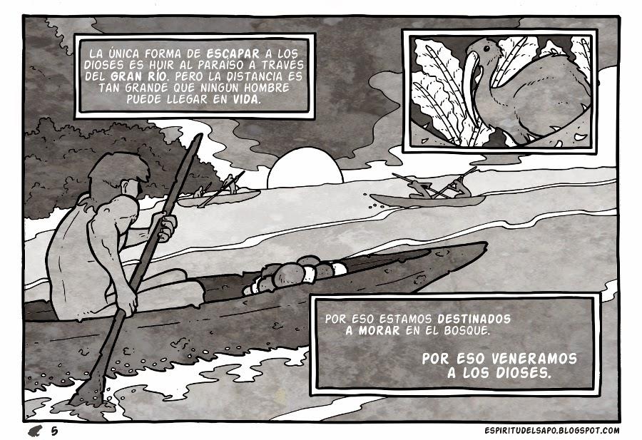http://espiritudelsapo.blogspot.com.es/2014/11/el-espiritu-del-sapo-pag-6_25.html