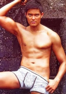 dingdong dantes scandal - photo #30
