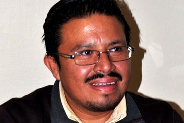 PRD: La rebelión de las tribus