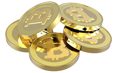Como Ganhar BitCoins Rápido