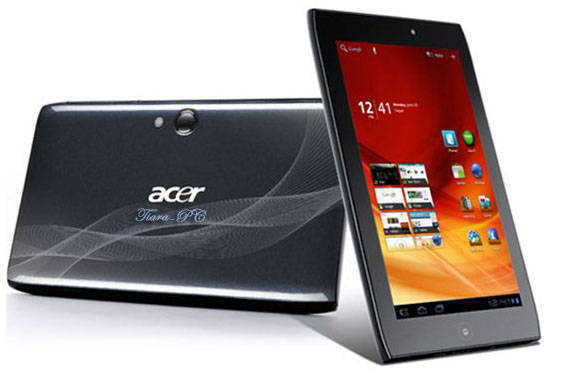 Acer-Iconia-Tab-A101-8Gb-WiFi-3G-2
