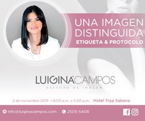 Luigina Campos