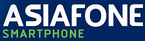 Lowongan Kerja Lulusan SMU Security AsiaFone Mobile 2014