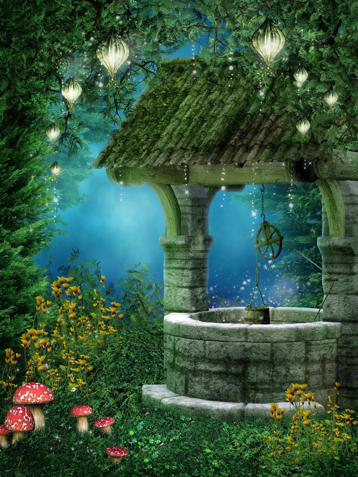&&&&Un mundo de fantasia y ilusion&&&& 1-+im%C3%A1genes+fant%C3%A1sticas+-+fotos+de+fantas%C3%ADa+-+fantasy+free+photos+(2)