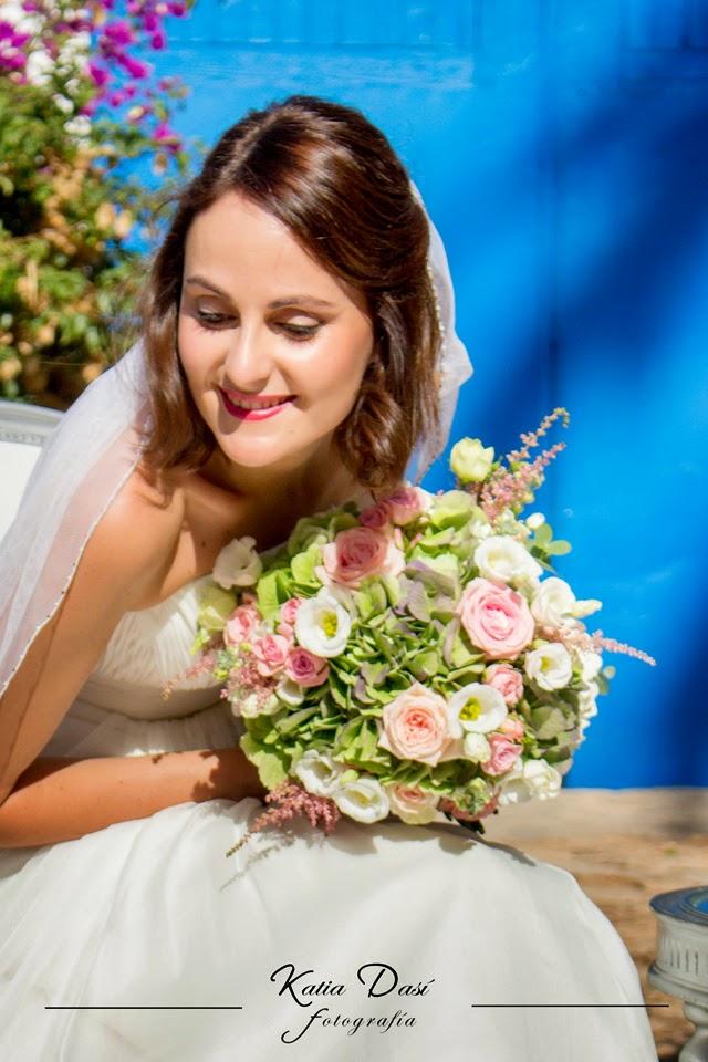 mi-boda-con-oker-evento-novias-20