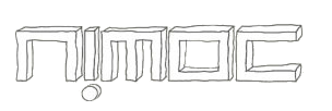 NIMOC, tu tienda de moda