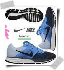 NikeAirPegasus30.N.W