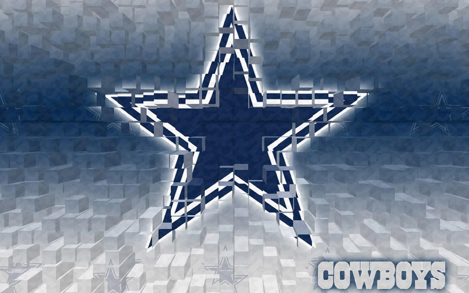 http://1.bp.blogspot.com/-5ZHO0yi7Gcw/Tvmnx7j06tI/AAAAAAAAHo4/XXnhb_JFGvc/s1600/dallas-cowboys-3d-1600x1200.jpg