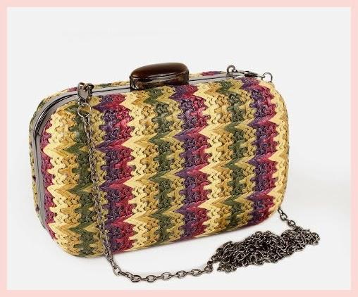 http://www.portaldabolsa.com.br/produto-728/noite/bolsa-clutch-feminina-palha-colorida-050sbf-lancamento-inverno-2014