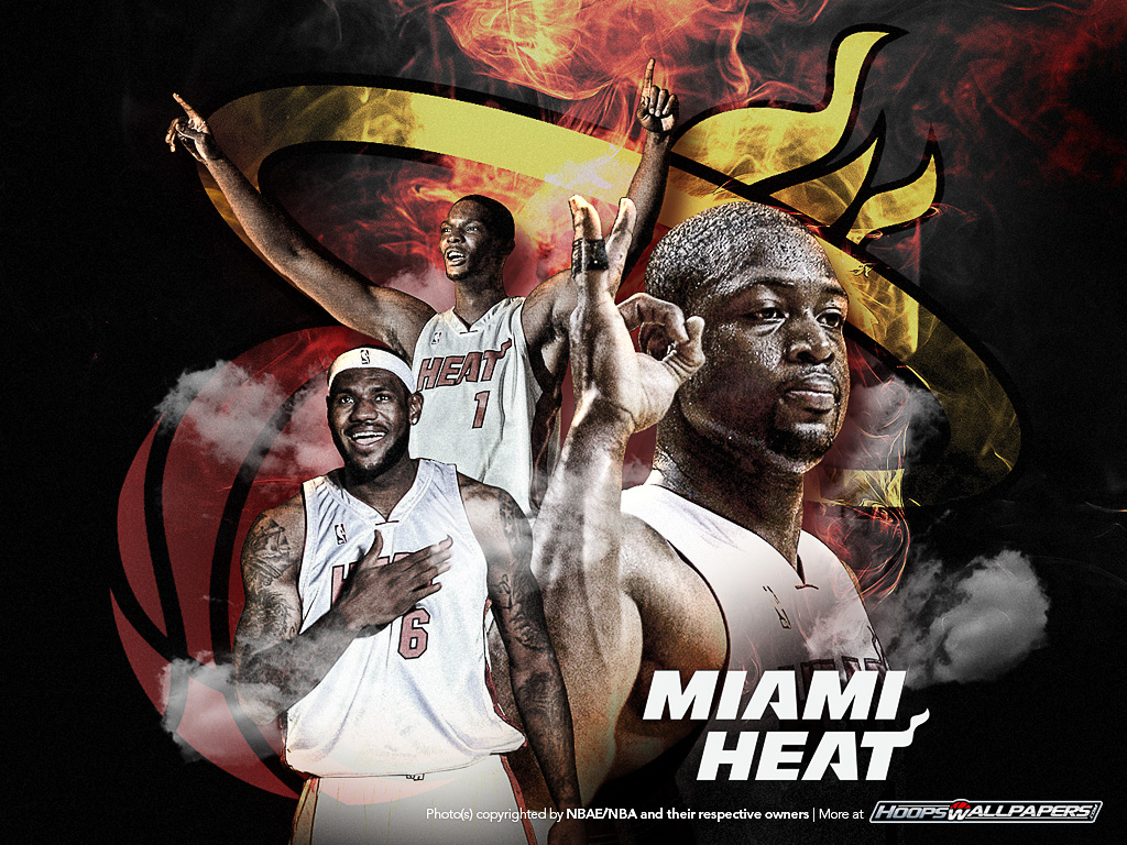 http://1.bp.blogspot.com/-5ZIa-q9Kv_o/TeV21LYCitI/AAAAAAAAAoU/WP-JoYCnluI/s1600/miami-heat-big-three-wallpaper-1024x768.jpg