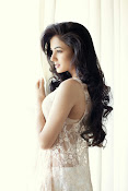 Sonal Chauhan Latest Photo shoot Gallery-thumbnail-2