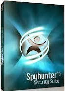 Spyhunter 4 Registration Code Crack Serial Key Free Download