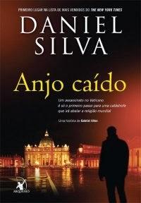 http://livrocomdieta.blogspot.com.br/2013/11/resenha-anjo-caido.html