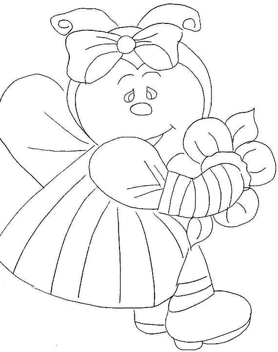 zamrud coloring pages - photo #8
