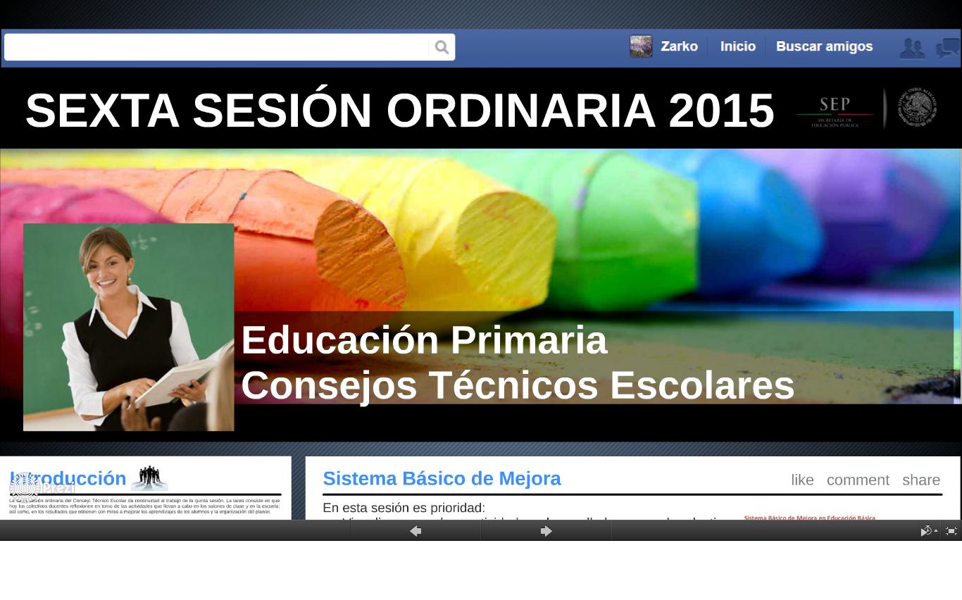 Resultados Secundaria Examen Enlace 2013 Primaria En Linea | Share The ...
