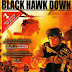 Free Download Delta Force Black Hawk Down Full Version Games