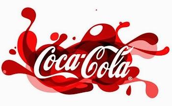 ***Τα μυστικά της Apple, της Coca Cola και των άλλων κολοσσών... [infographic]