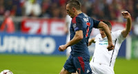 viktoria-Plzen-Bayern-Monaco-pronostici-champions-league