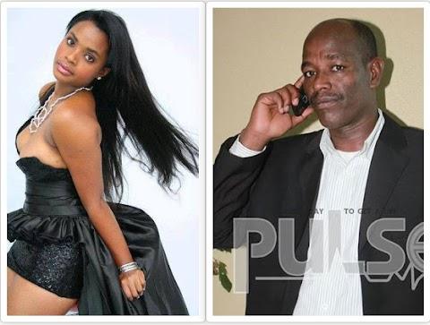 $300,000 BBA Winner Dillish's Father Surfaces After 'Abandoning' Her At Birth