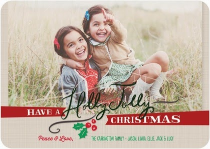 http://www.tinyprints.com/product/57692/flat_holiday_photo_cards_elated_tidings.html