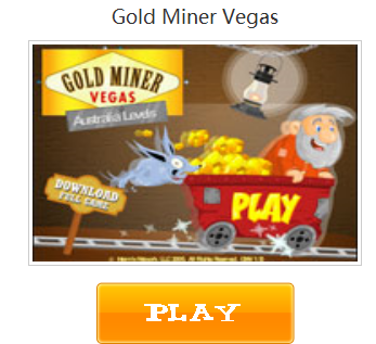 gold miner vegas 2 player