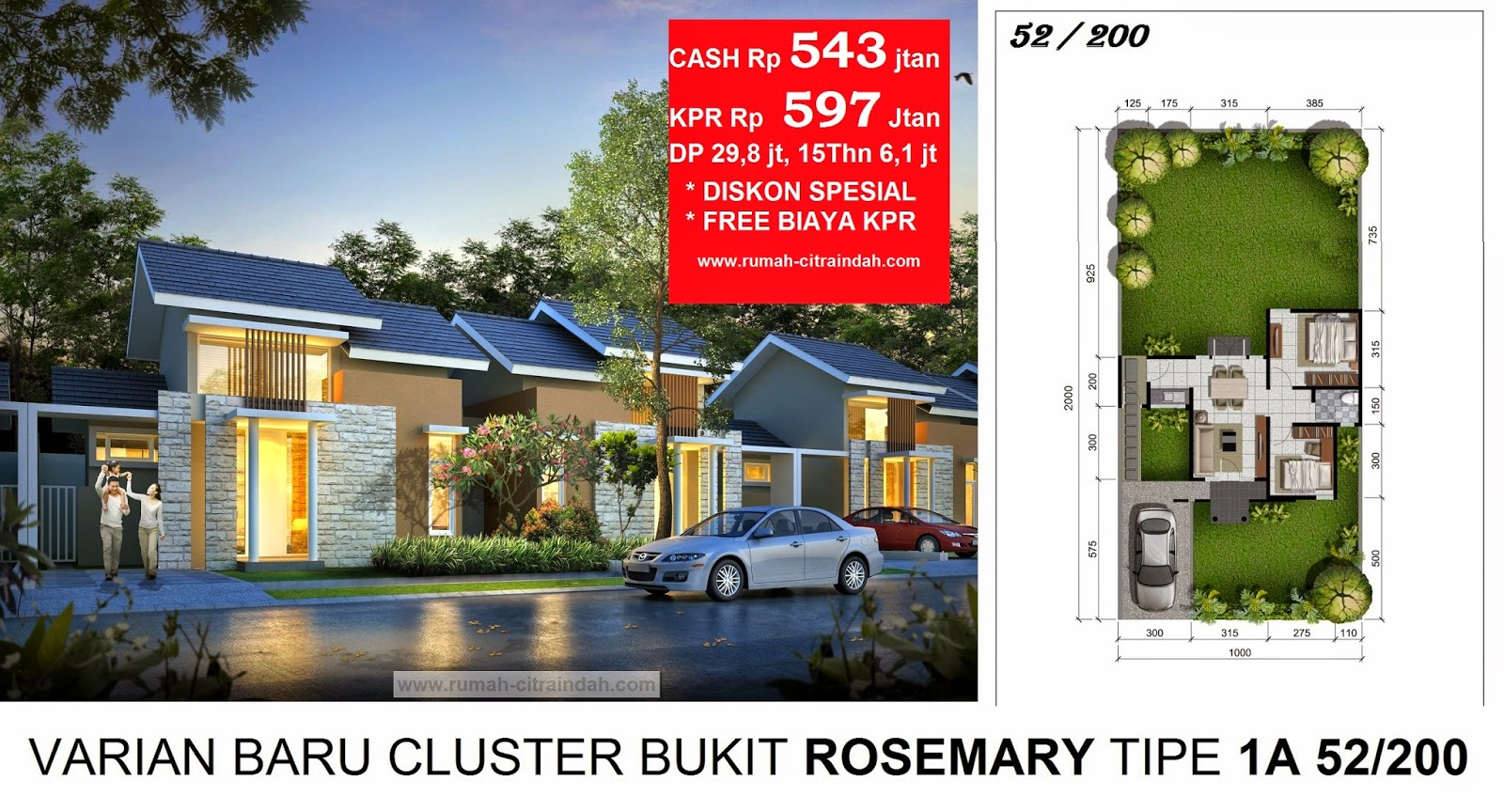 rosemary-52-200-citra-indah
