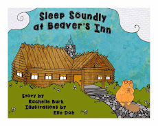 Sleep Soundly at Beaver's Inn