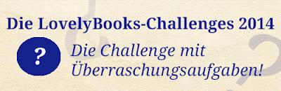 http://www.lovelybooks.de/thema/Die-gro%C3%9Fe-LovelyBooks-Themen-Challenge-2014-1070975774/