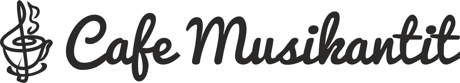 Cafe Musikantit