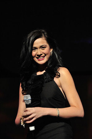 beautiful bea alonzo photo 05