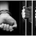 46 Penunggak Pajak di Pekalongan dan Pemalang Terancam Ngandang