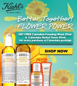 Calendula is DA BEZT! Get Yourz!